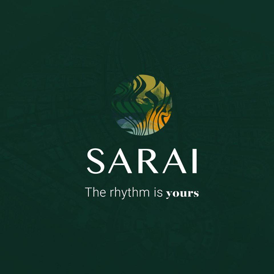 سراي القاهرة الجديدة