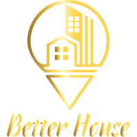 Betterhouseproperty