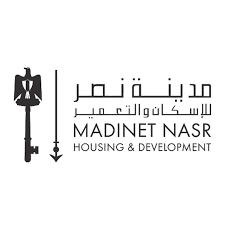 شركة مدينة نصر للاسكان والتعمير المطورة لكمبوند سراي القاهرة الجديدة