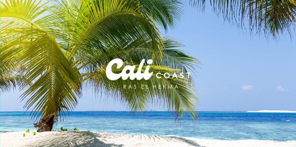 cali coast north coast