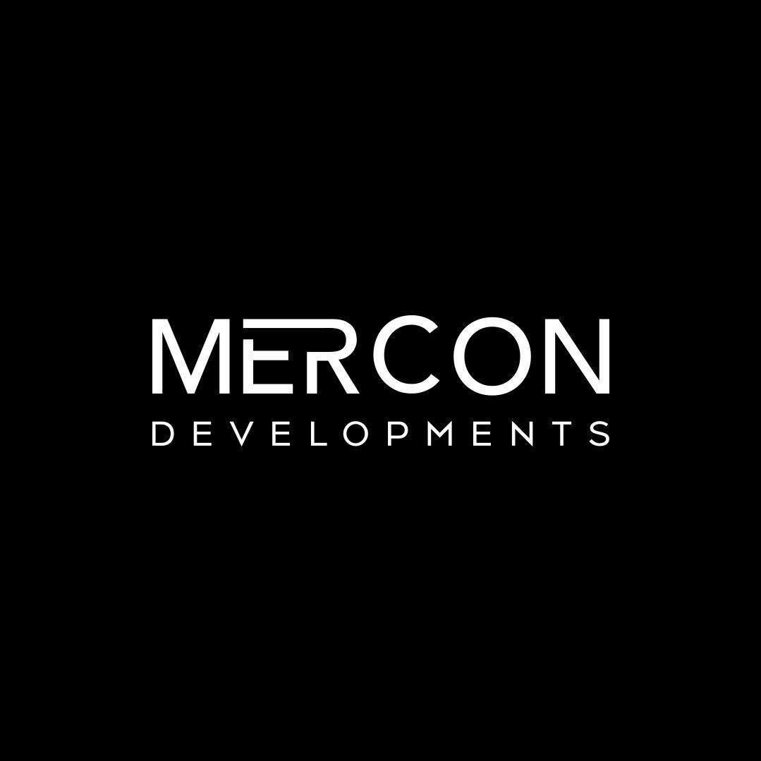 mercon developments