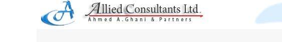 Allied Consultant UAE